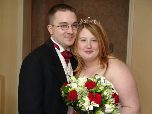 Tony-Emma-Wedding