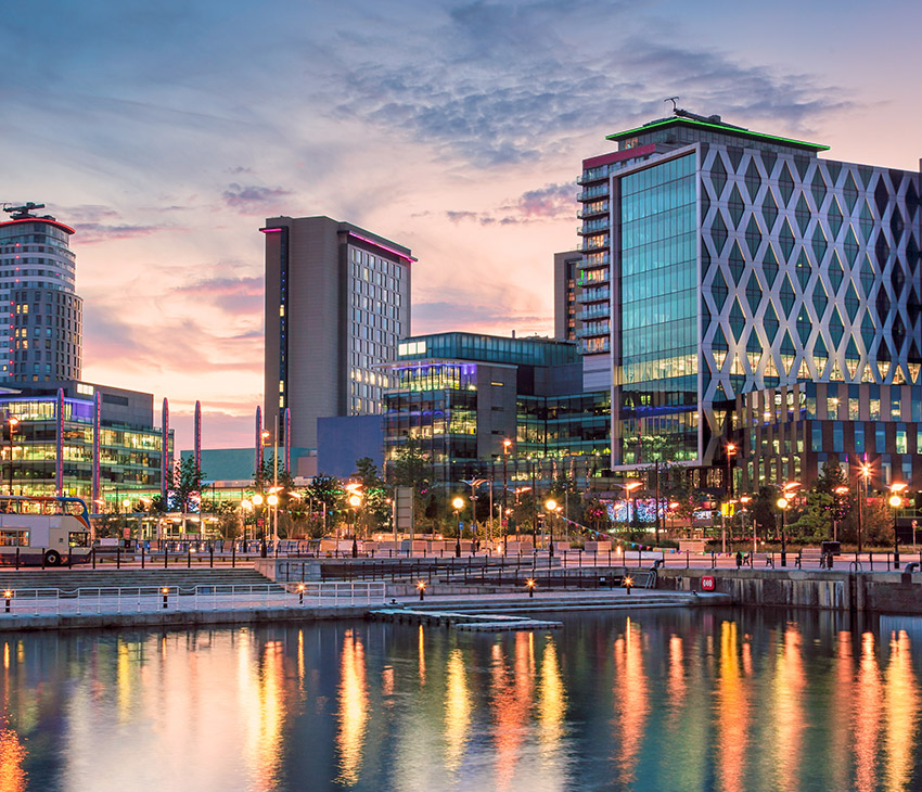 manchester-salford-quays